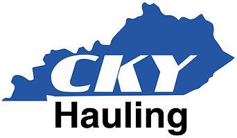 CKY Logo 1.jpg