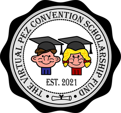 Scholarship Fund Logo 2 color.png
