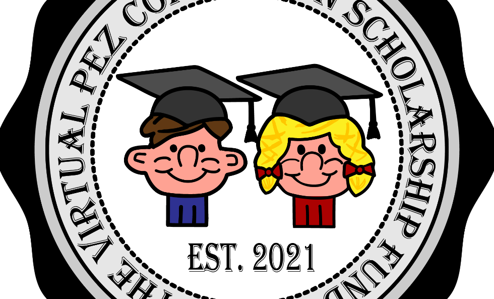 Scholarship%20Fund%20Logo%202%20color_ed