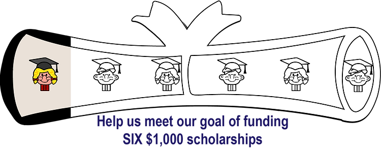 Scholarship Tracker Update 3.png