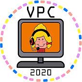 Girl Logo.jpg