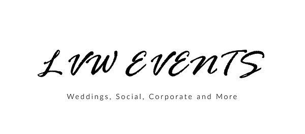 Logo 2 LVW EVENTS.jpg