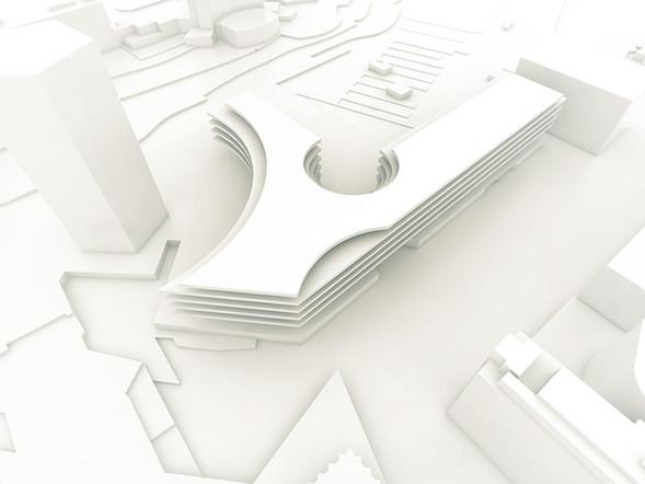 model white cc fade.jpg