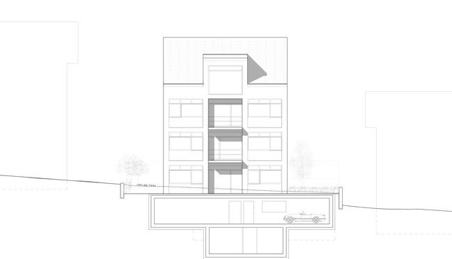 171115 _ Fassaden_Schnit 2-an s 1-100 A2