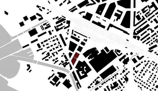 schwarzplan%202000_edited.jpg