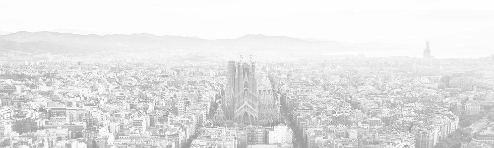 Sagrada Familia Trim 3.jpg