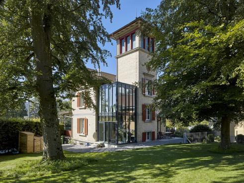 bellerive-2704-scheitlin-syfrig-architek