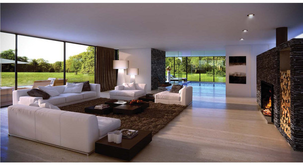 Villa Studie 1_Page_4.jpg