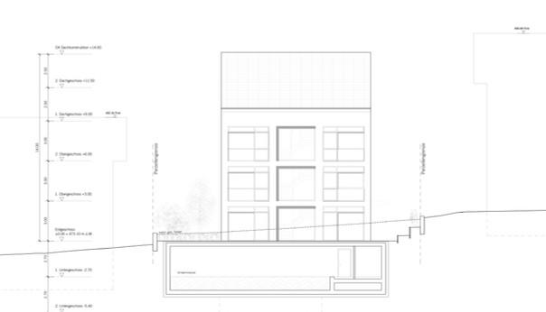 171115 _ Fassaden_Schnit 2-an n 1-100 A2