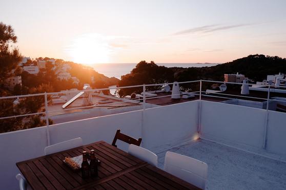 terrace001.jpg