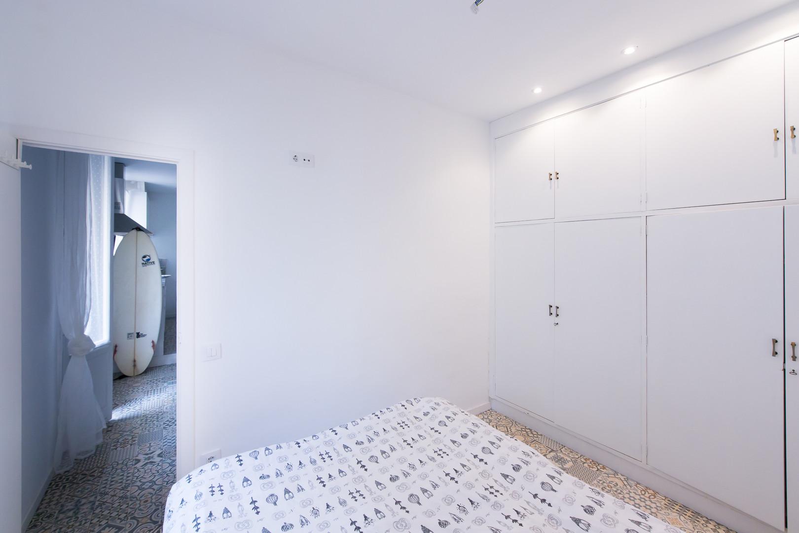 7 _Barceloneta Dorm.jpg