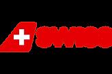 Swiss_logo (1).png