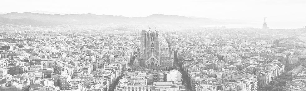 Sagrada Familia Trim 2.jpg