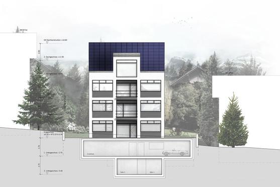 Fassaden-an 1-100.2.jpg