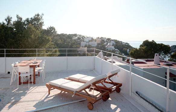 terrace012.jpg