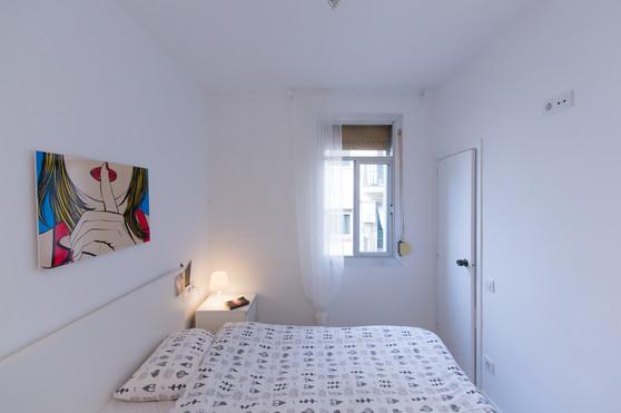 6 _Barceloneta Dorm.jpg