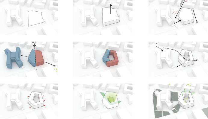 Diagramas_edited.jpg