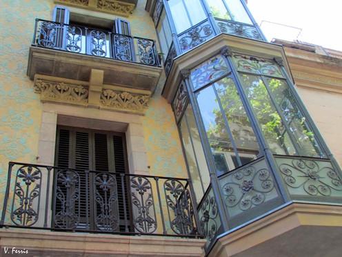 18DomènechSugranyesGras-Casa_Ronda_Sant_