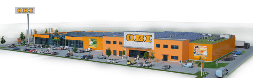 OBI BILD.jpg