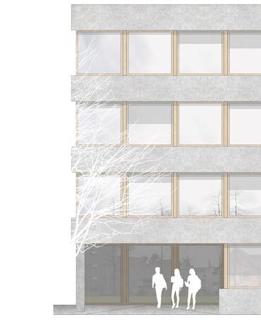 Fassade.jpg