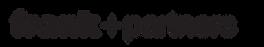 F+P Logo.png