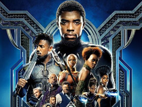 Pounce on Black Panther Tickets and More!