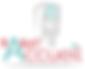 logo_rabat-accueil.png