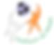 Logo_cooleur_du_monde.png