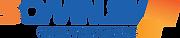 logo_somalev.png