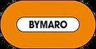 logo_bymaro.png
