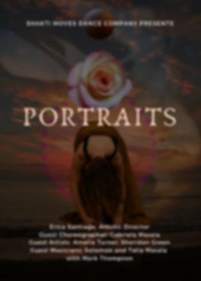 Portraits1.png