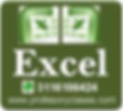 04Excel OPT.jpg