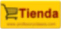 Tienda profesor particular Contabilidad Finanzas Excel Estadistica en Medellin Trabajos resueltos