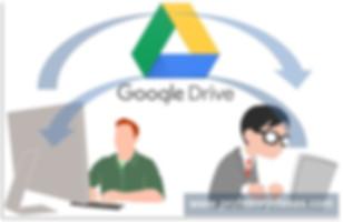 Solución de trabajos y talleres en línea Contabilidad Finanzas Excel y estadistica