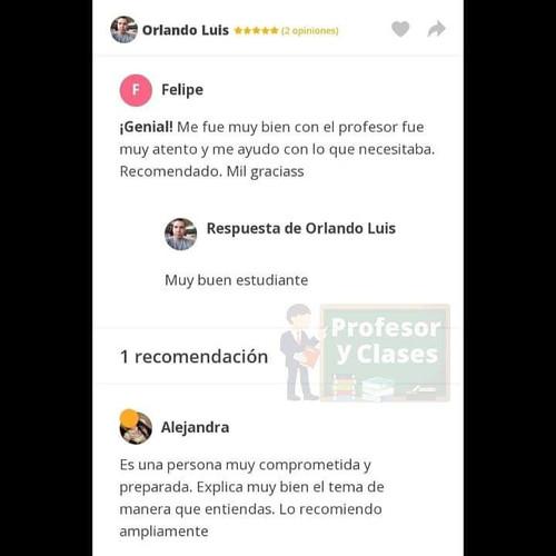 Clases Excel a domicilio en Medellin pro