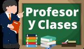 profesor de finanzas a domicilio medellin contabilidad excel clases particulares trabajos