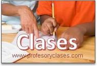 Clases particulares contabilidad finanzas excel a domicilio en medellin profesor particular