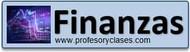 Profesor particular Finanzas y clases particulares en Medellin a domicilio