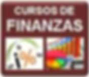 Cursos de finanzas en Medellin profesor particular