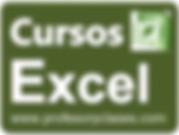 Cursos Excel OPT.jpg