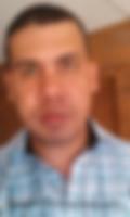 Profesor particular Finanzas Contabilidad Excel Estadistica a domicilio en Medellin clases particulares
