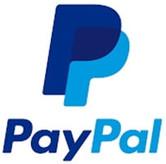Profesor contabilidad finanzas excel a domicilio forma de pago Paypal