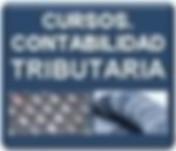 Cursos de contabilidad NIIF tributaria en Medellin profesor particular