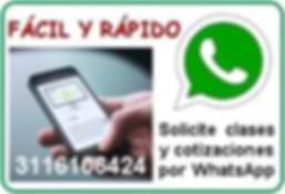 Clases a domicilio Finanzas Contabilidad Excel Estadistica en Medellin Profesor particular
