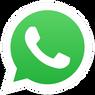 Boton Whatsapp-min.png