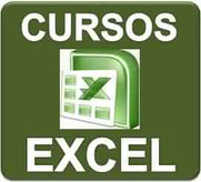 Movil Cursos de excel 2 OPT.jpg