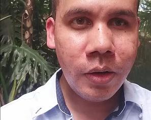 Profesor particular Contabilidad Finanzas Excel Medellin Clases particulares a domicilio
