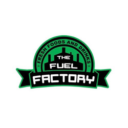 The fuel factory