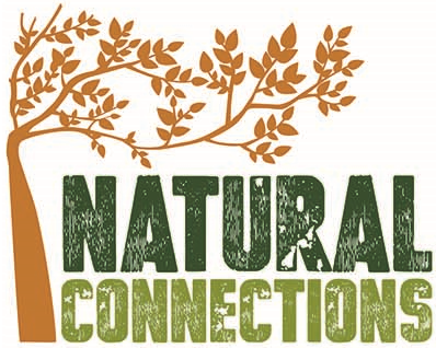 Natural Connections