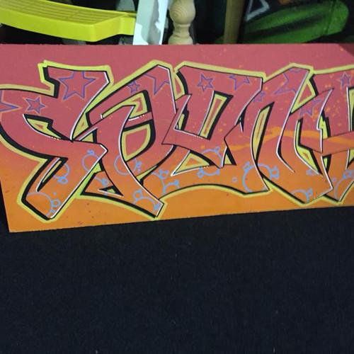 Graffiti Board 1.jpg